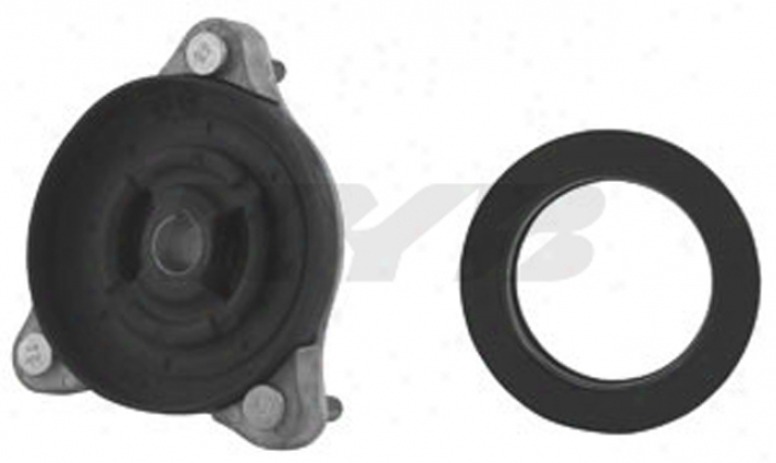 Kyb Sm5172 Toyota Parts