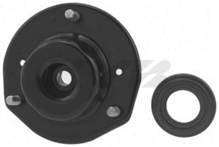 Kyb Sm5174 Toyota Parts