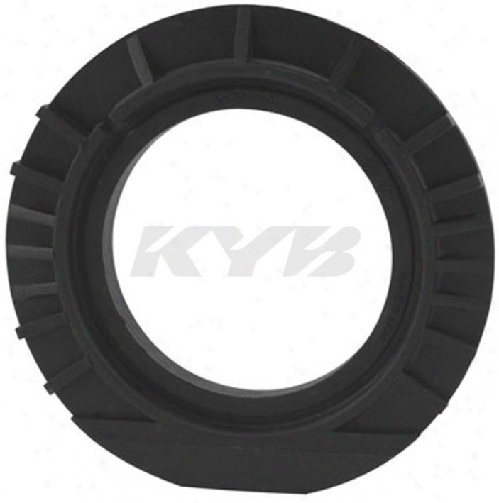 Kyb Sm5228 Buick Parts