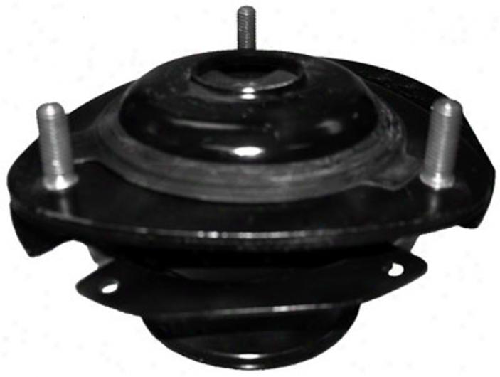 Kyb Sm5245 Subaru Parts