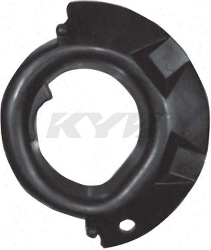 Kyb Sm5437 Pontiac Parts