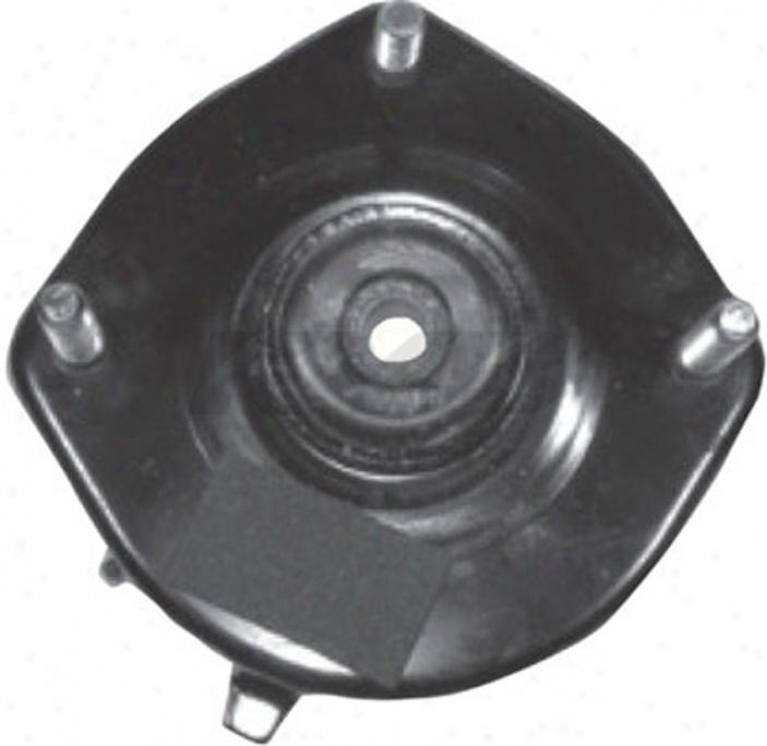 Kyb Sm5456 Mazda Parts
