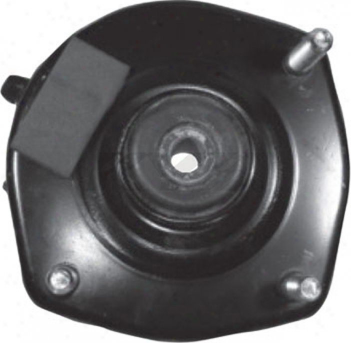Kyb Sm5457 Mazdq Parts