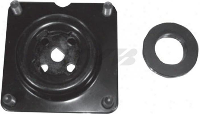 Kyb Sm5458 Mazda Parts