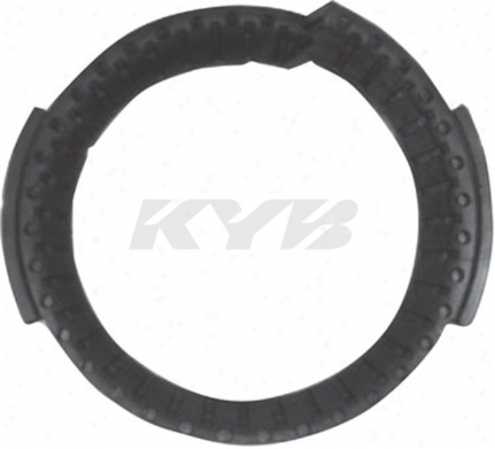 Kyb Sm5464 Ford Parts