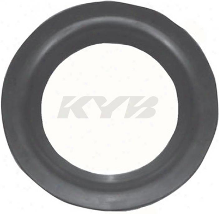 Kyb Sm5467 Lexus Parts