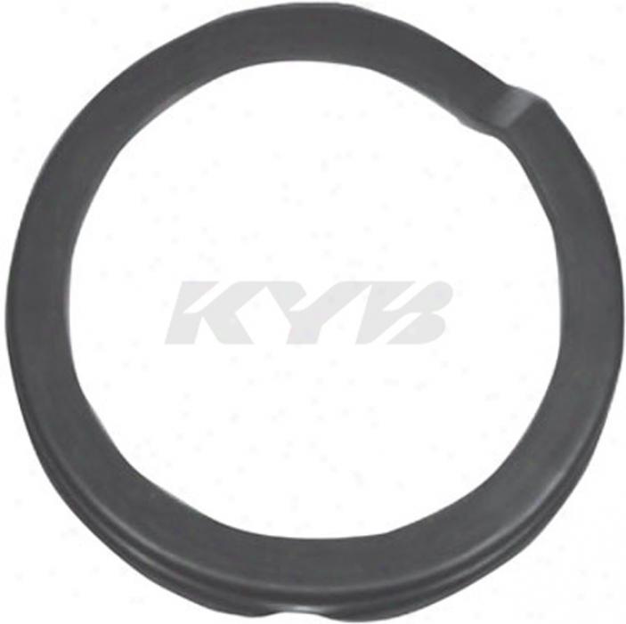 Kyb Sm5469 Potniac Parts