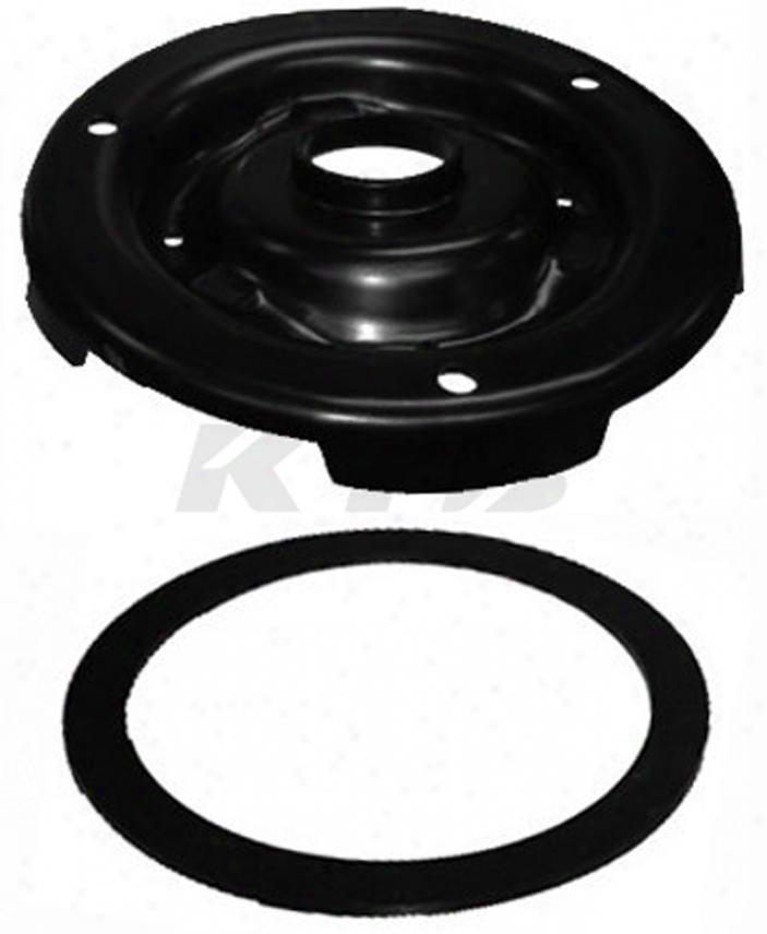 Kyb Sm5485 Suzuki Parts