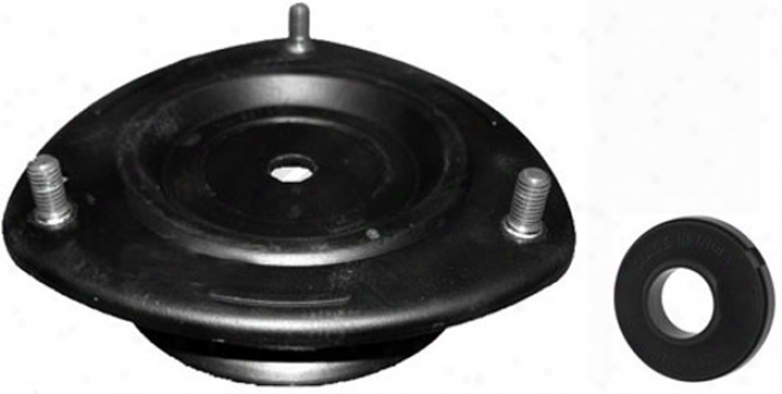Kyb Sm5487 Toyota Parts