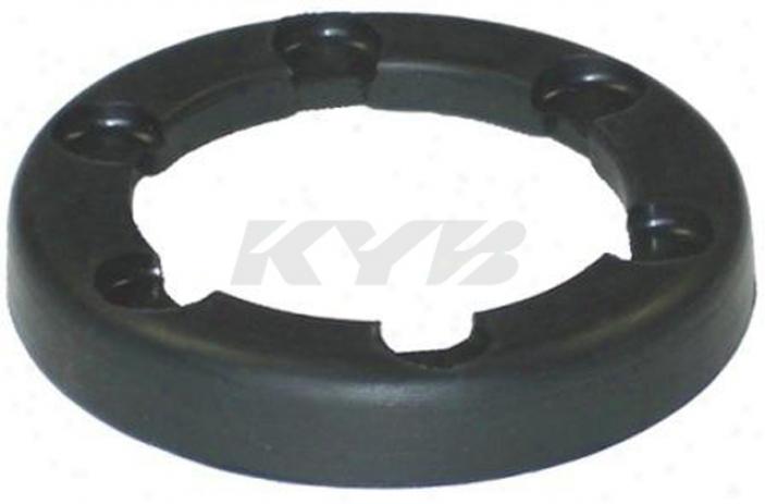 Kyb Sm5528 Nissan/datsun Parts