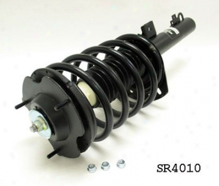 Kyb Sr4010 Ford Parts
