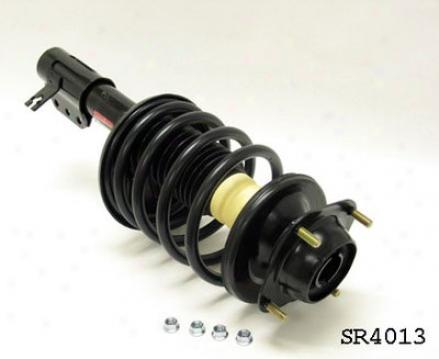 Kyb Sr4013 Ford Parts