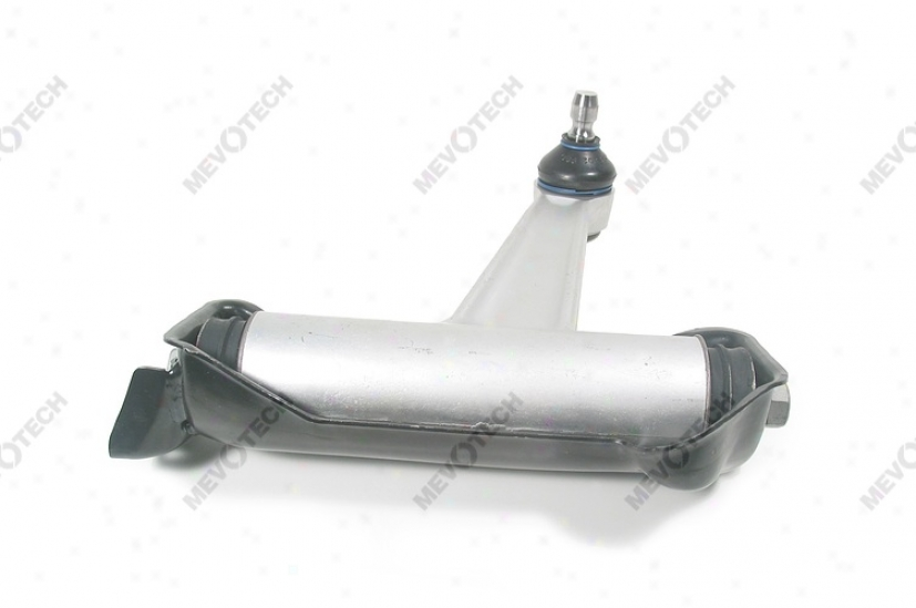 Mevotech Inc. Mk90420 Mercedes-benz Parts