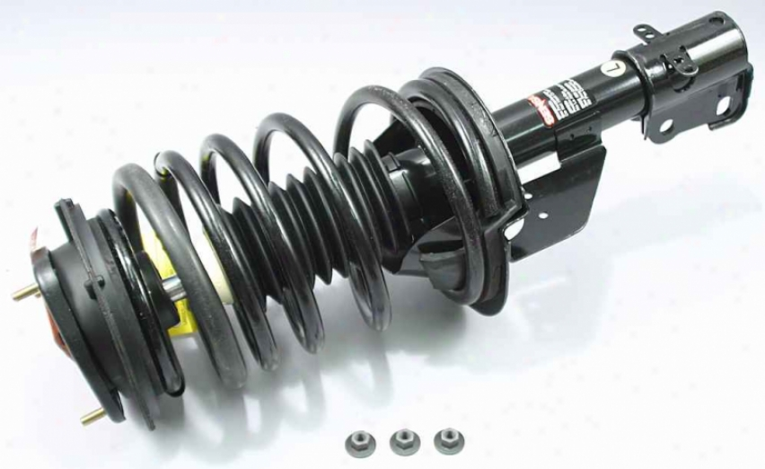 Monroe Shocks Struts 171819l 171819l Dodge Parts