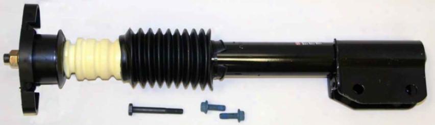 Monroe Shocks Struts 171831 1771831 Dodge Struts & Inserts