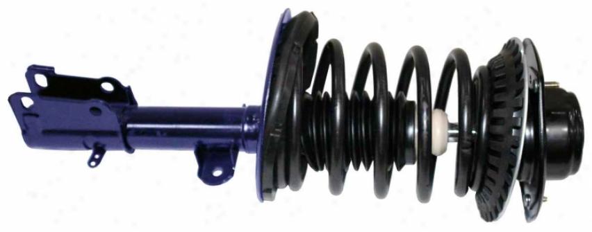 Monroe Shocks Struts 181572l 181572l Chrysler Parts