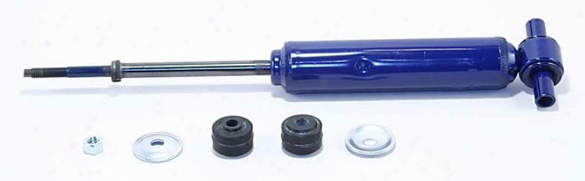 Monroe Shocks Struts 32067 32067 Plymuoth Shock Absorbers
