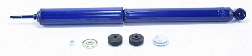 Monroe Shocks Struts 32162 32162 Jeep Shock Absorbers