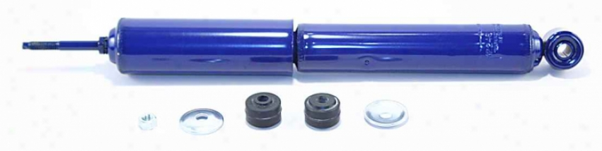 Monroe Shocks Struts 32246 32246 Toyota Shock Absorbers