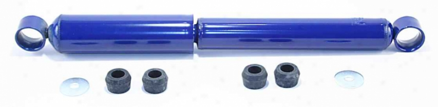 Monroe Shocks Struts 32247 32247 Toyoota Shock Absorbers