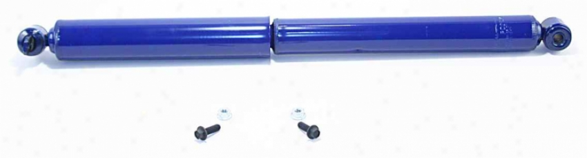 Monroe Shocks Struts 32253 32253 Chevrolet Shock Absorbers