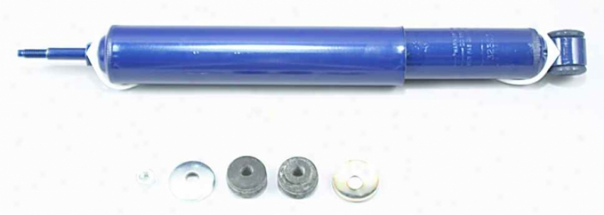 Monroe Shocks Struts 32303 32303 Ford Shock Absrobers