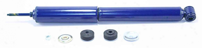 Monroe Shocks Struts 33132 3313 2Ford Shock Absorbers