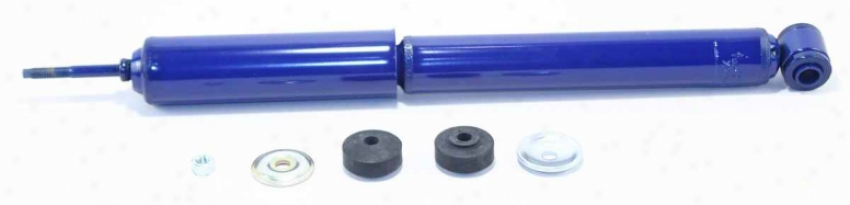 Monroe Shocks Struts 33134 33134 Chevrolet Shock Absorbers