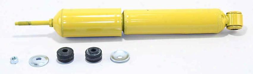 Monroe Shocks Struts 34760 34760 Ford Shock Absorbers