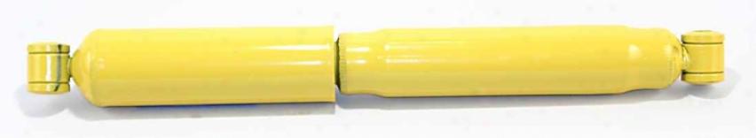 Monroe Shocks Struts 34853 34853 Dodge Shock Absorbers