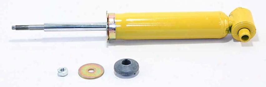 Monroe Shocks Steuts 34970 34970 Volkswagen Shock Absorbers