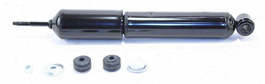 Monroe Shocks Struts 37011 37011 Mazdda Shock Absorbers