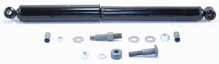Monroe Shocks Struts 37040 37040 Chevrolet Stook Absorbers