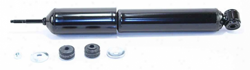Montoe Shocks Struts 37054 37054 Ford Shock Absorbers