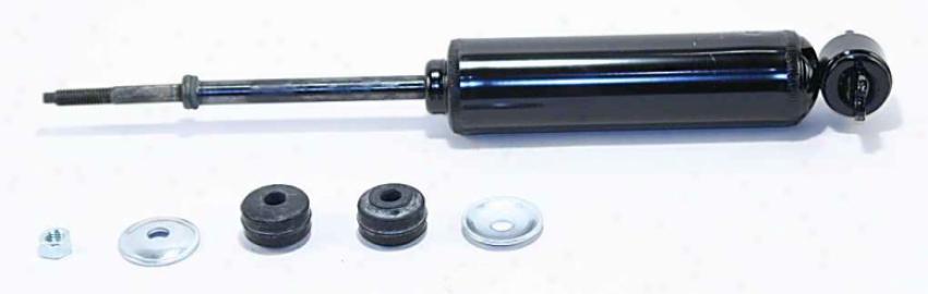 Monroe Shocks Struts 37066 37066 Dodge Shock Absorbers