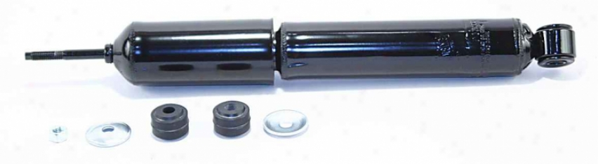Monroe Shocks Struts 37108 37108 Isuzu Shock Absorbers
