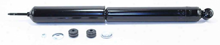 Monroe Shocks Struts 37132 37132 Ford Shock Absorbers