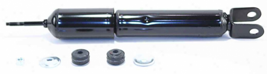 Monroe Shocks Struts 37151 37151 Chevrolet Shock Absorbers
