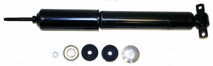 Monroe Shocks Struts 5602 5602 Chevrolet Shock Absorbers