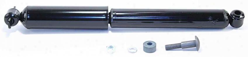 Monroe Shocks Struts 5802 5802 Mecrury Shock Absorbers