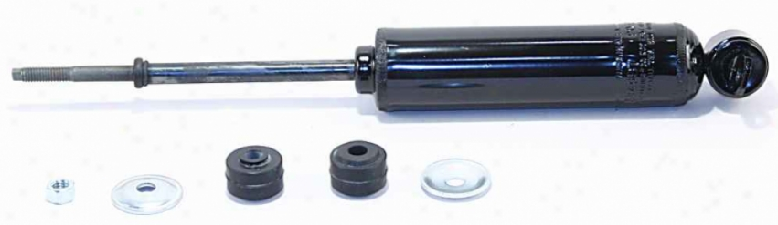 Monroe Shocks Struts 5840 5840 Buick Shock Absorbers
