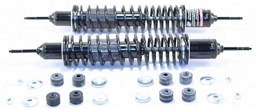 Cardone A1 Cardone 20 276 20276 Mercury Power Steering