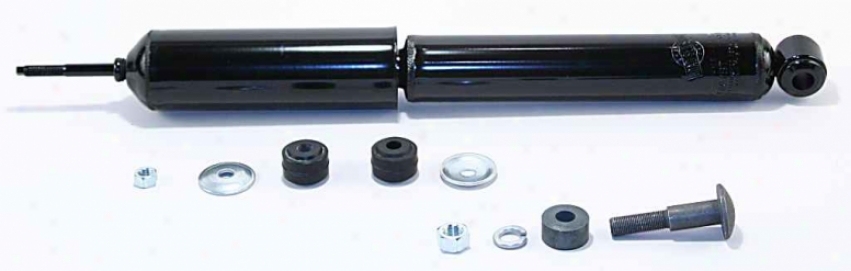 Monroee Shocks Struts 5867 5867 Volvo Shock Absorbers