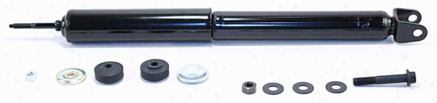 Monroe Shocks Struts 5971 5971 Bmw Shock Absorbers
