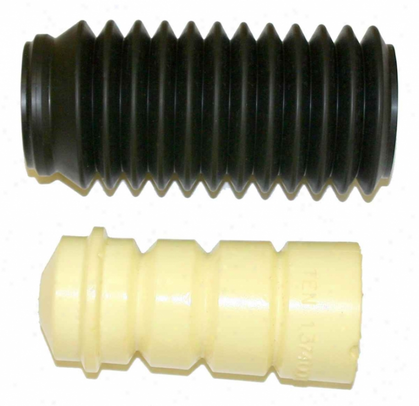 Monroe Shocks Struts 63636 63636 Bmw Parts