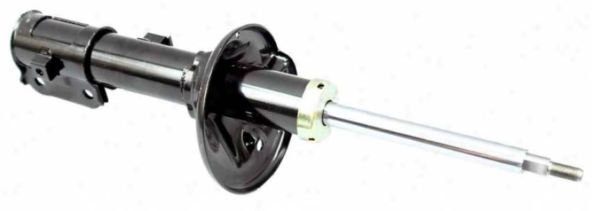 Monroe Shocks Struts 71401 71401 Hyundai Struts & Inserts