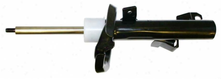 Monroe Shocks Struts 72264 72264 Mini Struts & Inserts