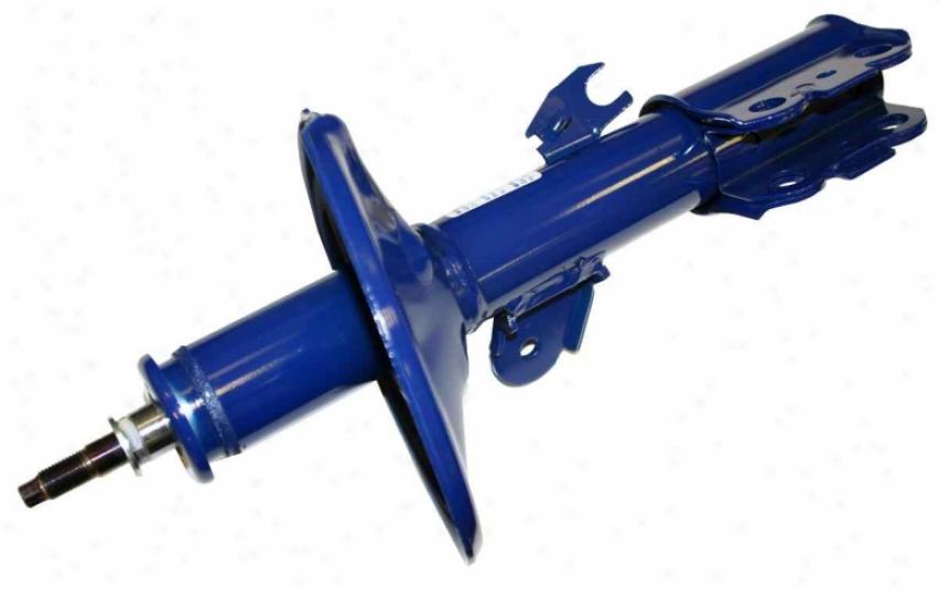 Monroe Shocks Struts 801437 801437 Toyota Struts & Inserts