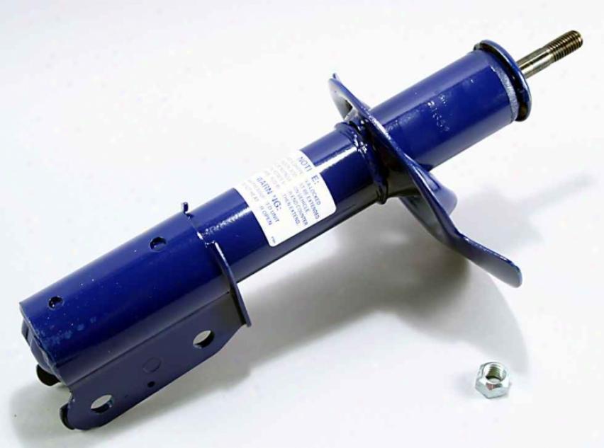 Monroe Shocks Struts 801661 801661 Chevrolet Struts & Inserts
