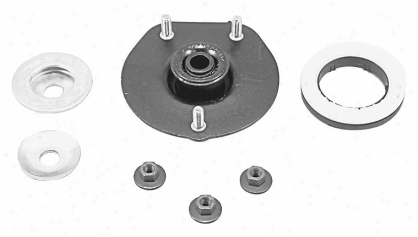 Monroe Shocka Strus 901950 901950 Chevrolet Shock & Strut Parts